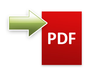 convert pdf to book image